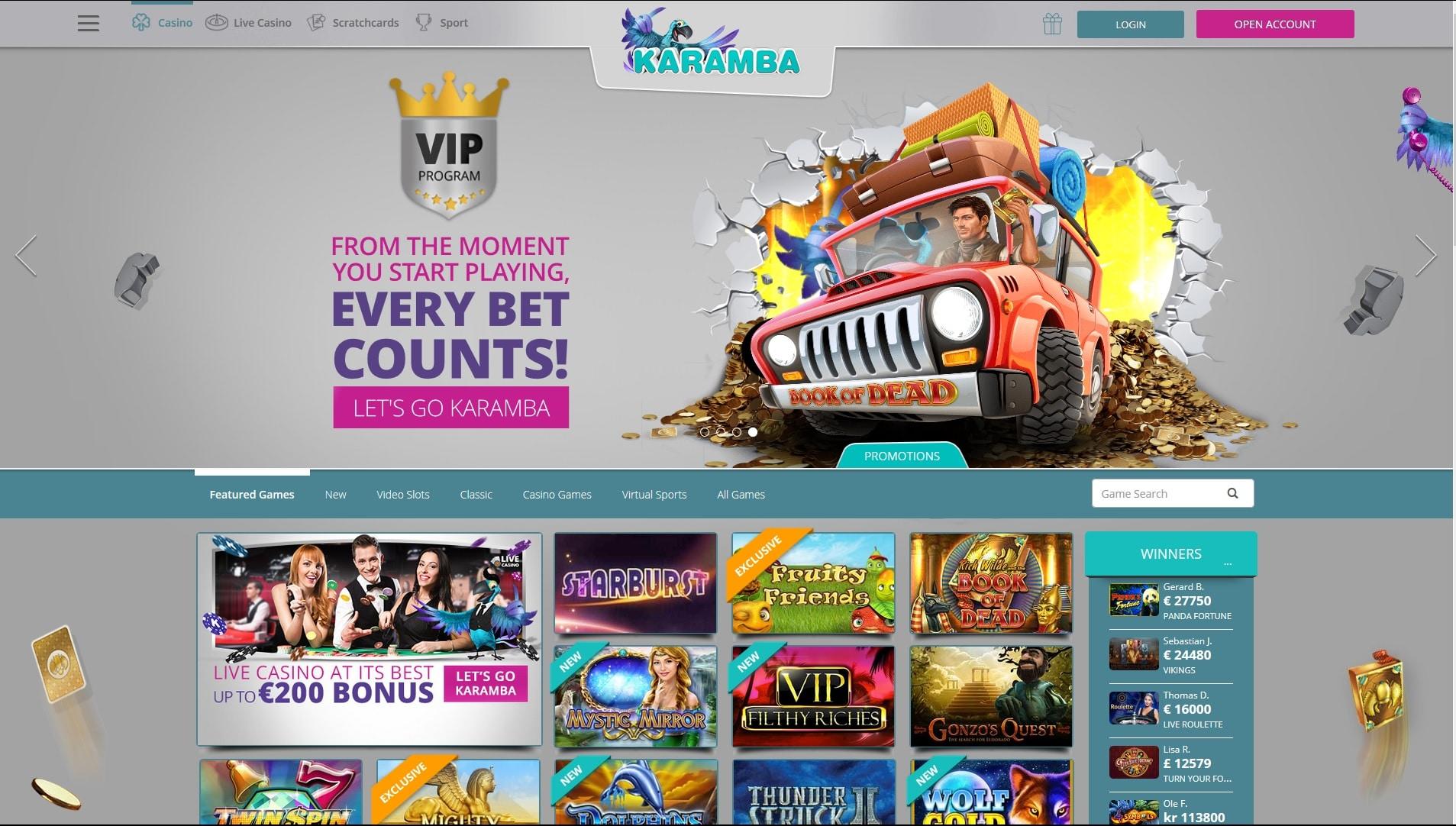 kostenlos casino online spielen ohne anmeldung