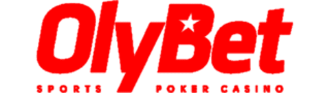 Olybet Casino Logo