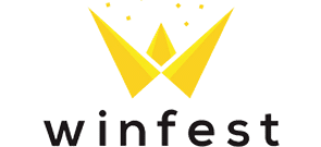 Winfest Casino Test Logo