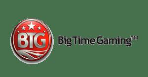 nyaste online casino