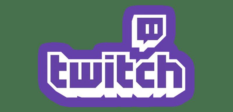 Jarttu84 Twitch Stream Banner