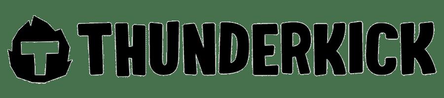 Thunderkick Casino Games Provider Logo