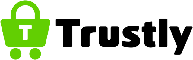 Trustly Casinos Logo
