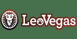 LeoVegas-Casino-Logo.png