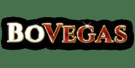 BoVegas-Casino-Logo-1.png