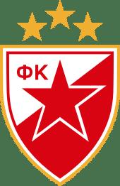 FC Red Star Belgrade Logo