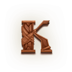 Hall of the Mountain King k Symbol