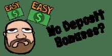 No Deposit Bonus Jarttu84