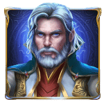 Rise of Merlin Merlin Symbol