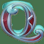 Rise Of Merlin q Symbol
