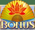 Sakura Fortune Bonus Symbol