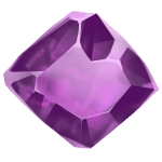 Firefly Frenzy Slot diamond Symbol