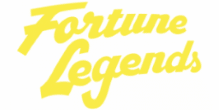 Fortune Legends Casino Logo