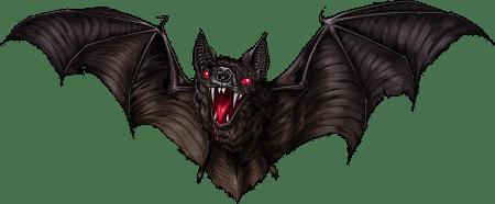 Ozzy Osbourne Video Slot Review And Test Play Jarttu84