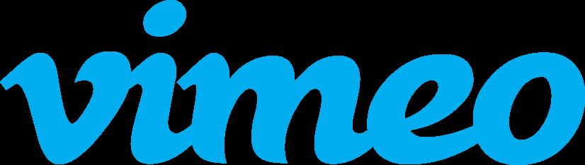 Jarttu84 Vimeo Channel Banner