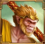 Divine Showdown Wukong Symbol