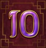 Sword of Khans 10 Symbol