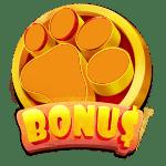 The Dog House Bonus Symbol