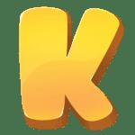 The Dog House K Symbol