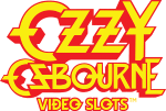 ozzyosbourne Videoslots logo