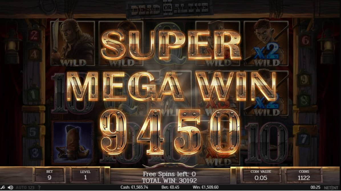 Dead or Alive 2 Big win picture by fujilwyn