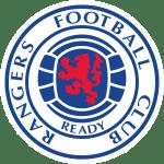 Glasgow Rangers Logo