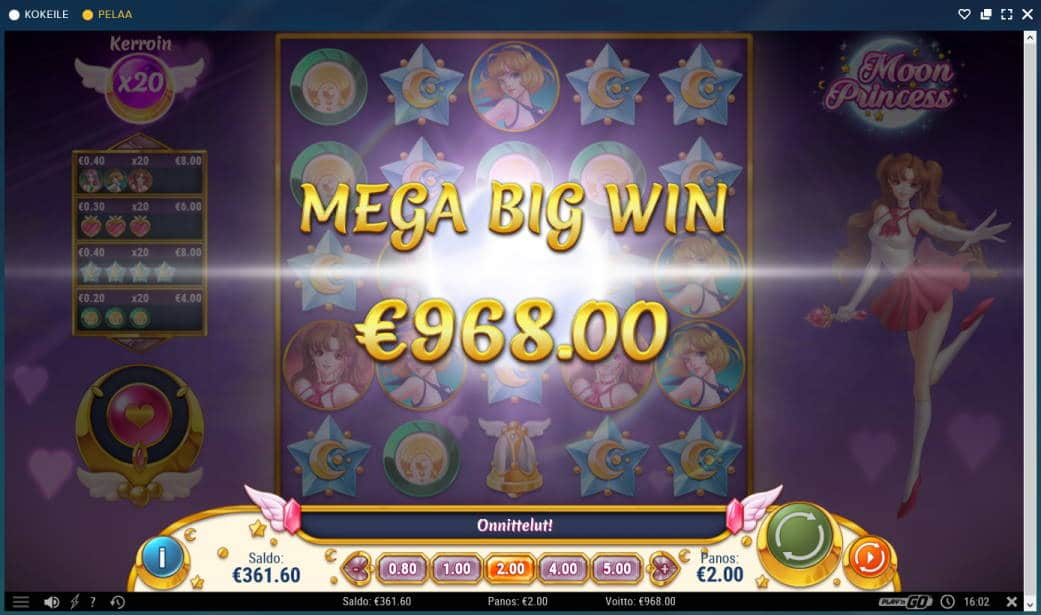 Moon Princess Casino win picture by klaspetterniklas 28.3.2020 968e 484X Legolasbet