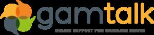gamtalk logo