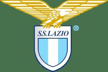 s.s. Lazio Logo