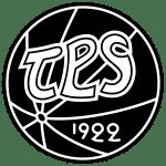 FC TPS Logo
