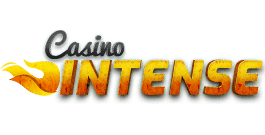 casino intense Logo