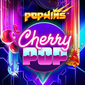Yggdrasil partners with AvatarUX via new Popwins title CherryPop