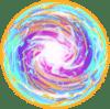 Reactoonz 2 Electric Wild Symbol