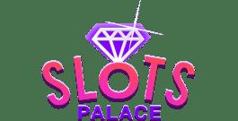 Slotspalace Casino Logo