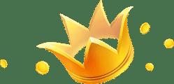 Emojino Casino crown