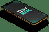 Slotnite IPhone