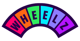 Wheelz-Casino-Logo.png