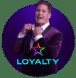 Wheelz Casino Loyalty