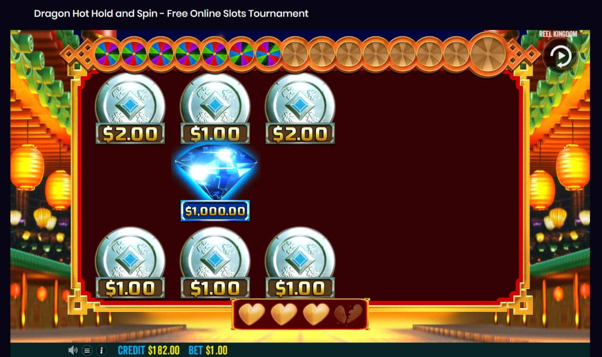 dragon Hot Hold and Spin Casino win picture by Banhamm 15.6.2021 1008d 1008X